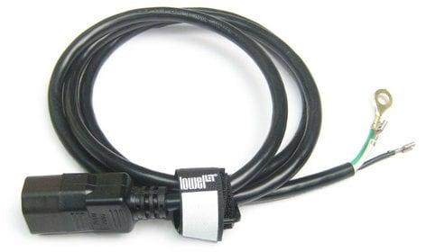 Lowel Light Mfg 9277A Lowel Pro-Light AC Cable 9277A