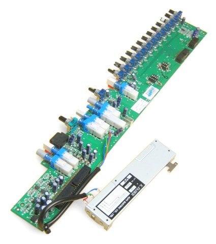 Allen & Heath 003-441 PCB for Allen & Heath GL3800 Console 003-441
