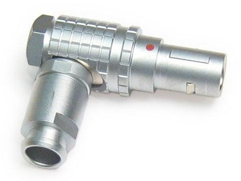 Shure 95A8733 Shure LEMO connector 95A8733