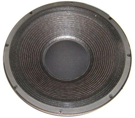 Soundsphere Loudspeakers CX15 Soundsphere Loudspeakers Coaxial Driver CX15