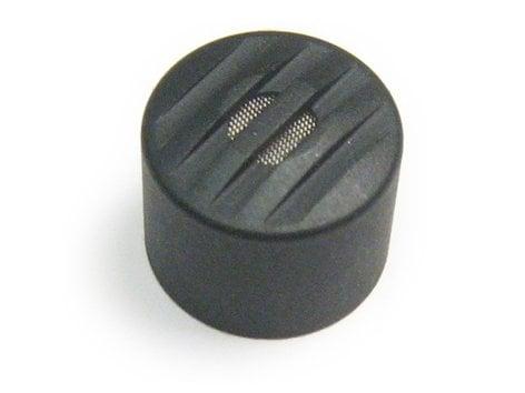 Audio-Technica 034003440 Audio Technica Mic Element 034003440