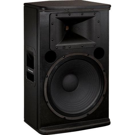 "Electro-Voice ELX115 Speaker, 15"", 2-way, 400W @ 8ohms, Passive, Live X series ELX115"