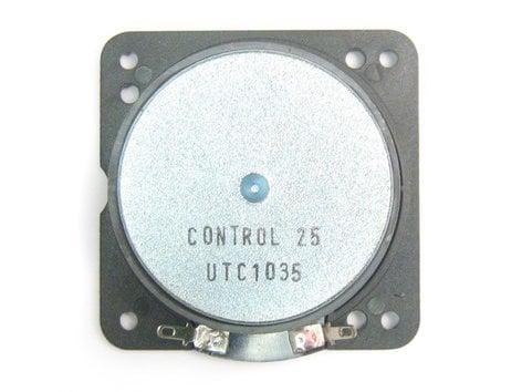 JBL 123-00001-00 Control 25 Tweeter 123-00001-00