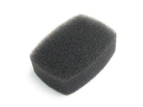 Beyerdynamic 908.677 BeyerDynamic Headset Mic Foam Insert 908.677