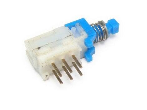 Electro-Voice 344037 EV Power Amp Switch 344037