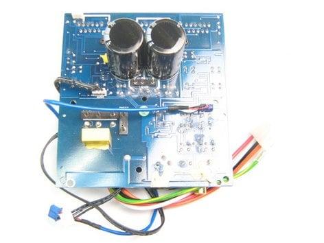 JBL 513-00049-00 JBL Speaker Amp Assembly 513-00049-00