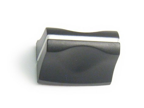 Teac 3M02343-00A Tascam CD Player Pitch Knob 3M02343-00A