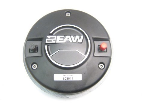 EAW-Eastern Acoustic Wrks 803011 HF Driver Assembly by EAW 803011