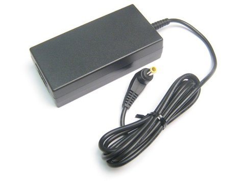 Sony 1-468-626-67 Sony Camera/Controller AC Adapter 146862668