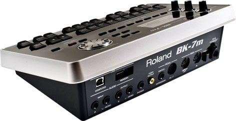 Roland BK-7M Backing Module BK-7M