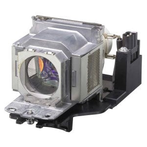 Sony LMPE211  Replacement Lamp for Projector  LMPE211