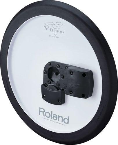 """Roland CY13R  13"""" V-Cymbal Ride CY13R"""