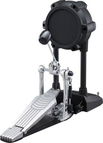 Roland KD-9 Kick Drum Pad for V-Drums KD9