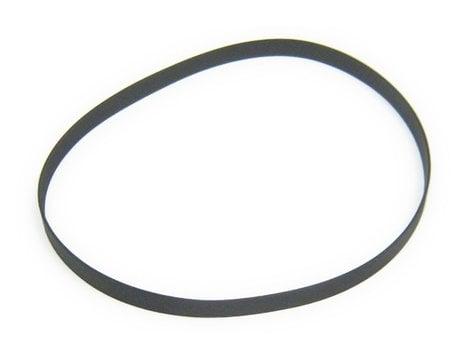 Tascam 5800735500 112MKII Replacement Capstan Belt 5800735500