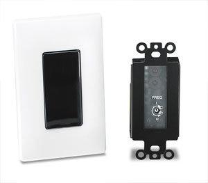 Xantech WL85  LCD/CFL J Box Receiver  WL85