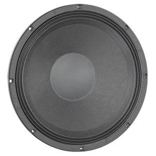 Eminence Speaker KAPPA PRO-15LF-2 Kappa  Pro-15LF-2  PA Woofer from Eminence KAPPA PRO-15LF-2