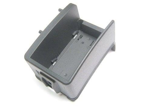 JVC LW10109-001C-H JVC Camcorder Back Cover LW10109-001C-H