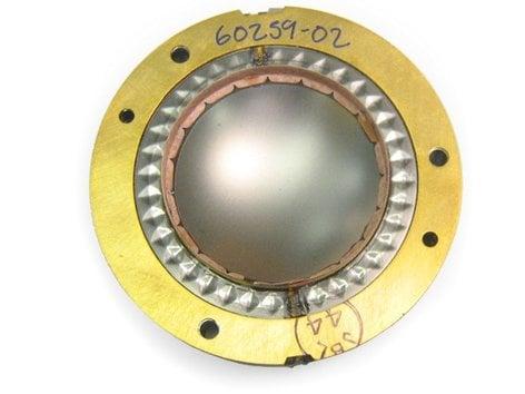 JBL D16R2425 JBL Diaphragm D16R2425
