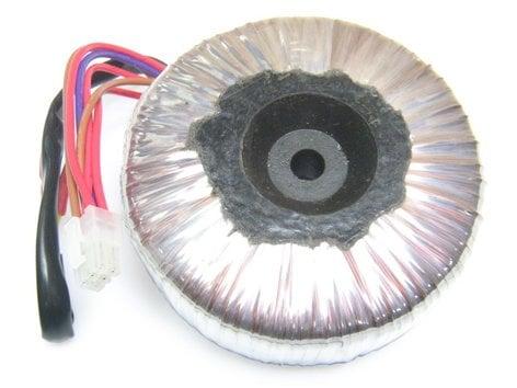 Mackie 0000590 Mackie Speaker Power Transformer 0000590