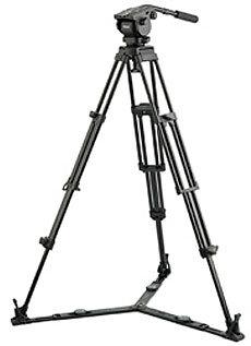Vinten VB-AP2F  Camera Pan/Tilt Head, Vision Blue VB-AP2F