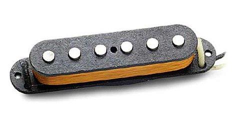 Seymour Duncan SJAG-1B Vintage for Jaguar, Bridge Single-Coil Guitar Pickup, Vintage for Jaguar, Bridge SJAG-1B