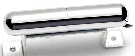 Seymour Duncan SLD-1B Lipstick Tube, Bridge Single-Coil Guitar Pickup, Lipstick Tube, Bridge SLD-1B