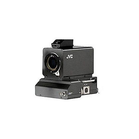JVC KAF5603U Studio Adapter w/SDI Output for KY-F560U Camera KAF5603U