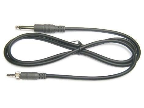 Sennheiser 512889 Sennheiser Wireless Guitar Cable 512889