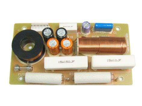 JBL 337686-001 JBL Crossover 337686-001