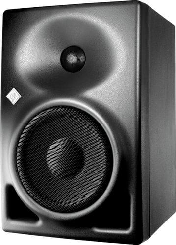 "Neumann KH 120 A 5.25"" Active Near-Field Studio Monitor KH120"