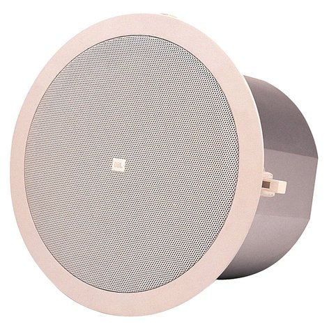 "JBL Control 24C 4"" 2-Way Ceiling Speaker CONTROL-24C"