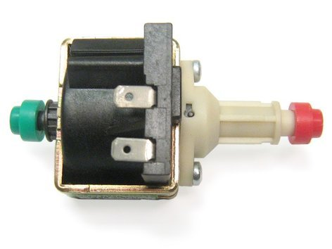 Martin Professional 05761008 Martin Fog Machines Pump 05761008