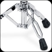DW DWCP3300 3300 Snare Stand, Double-Braced DWCP3300