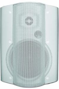 OWI P6278P Patio Blaster P Series 45W Max. 2-Way Speaker, 70V, 8 Ohm P6278P