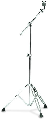Pacific Drums PDCB700 700 Series Lightweight Straight/Boom Cymbal Stand PDCB700