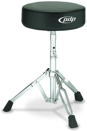 Pacific Drums PDDT700 700 Series Drum Throne PDDT700