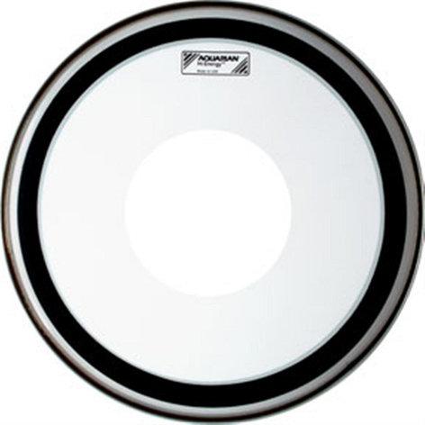 """Aquarian Drumheads HE12 12"""" Hi-Energy Snare Drum Head HE12-AQUARIAN"""