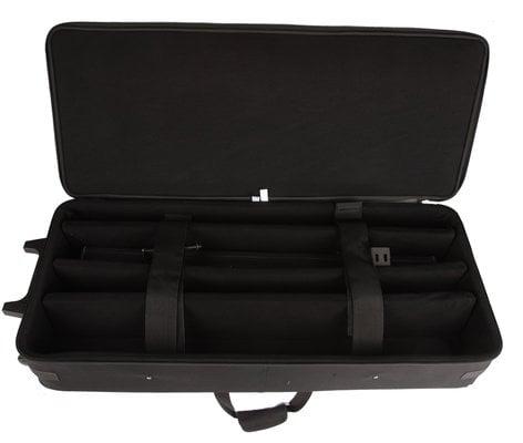 Gator Cases G-LEDBAR-4 LED Bar Case G-LEDBAR-4