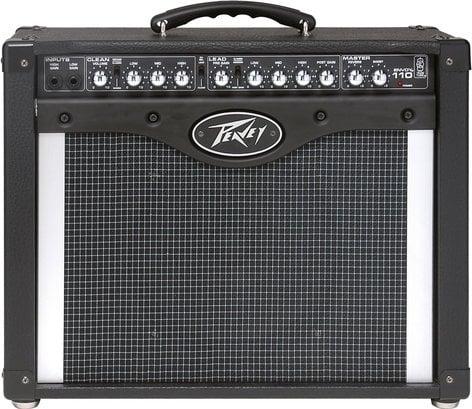 "Peavey ENVOY-110 40W TransTube Series Envoy® 110 10"" Speaker/Amplifier ENVOY-110"
