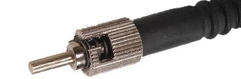"""Gefen Inc CAB-ST-0030  Fiber Optic Cable, 33"""" CAB-ST-0030"""