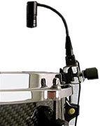 Audix F90 Mini Instrument Microphone F90