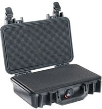 Pelican Cases 1170 Case for Handheld Electronics PC1170
