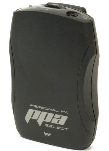 Williams Sound PPA-R37 PPA R37 PPA-R37