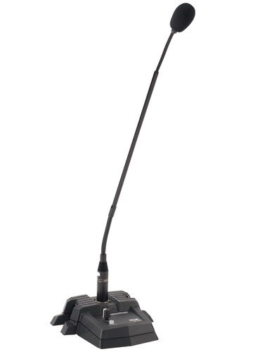Anchor DEL-100 Delegate Microphone for CouncilMAN Conference System DEL-100