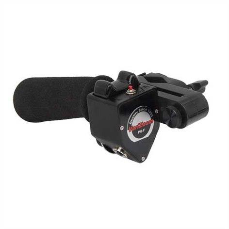 Varizoom VZ-PG-F Zoom Controller for Fujinon Pro Lenses VZ-PG-F