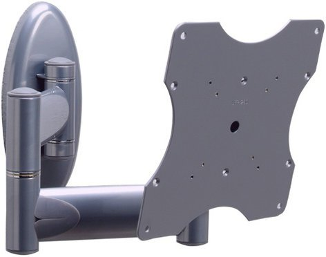 "Premier AM50-PREMIER VESA Swing-Out Wall Mount for 10""-37"" Flatscreens AM50-PREMIER"