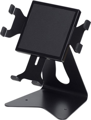 Premier IPM-300 Adjustable Stand for iPad IPM-300