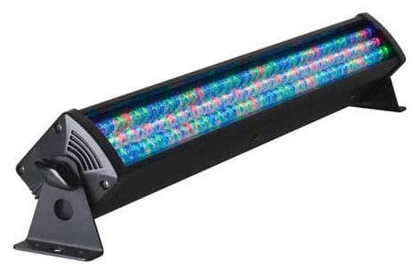 ADJ Mega Bar 50RGB RC RGB LED Light Bar With Remote Control MEGA-BAR-50-RGB-RC