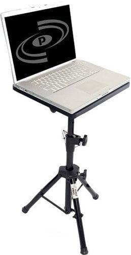 Pyle Pro PLPTS4  Adjustable Tripod Laptop Stand PLPTS4