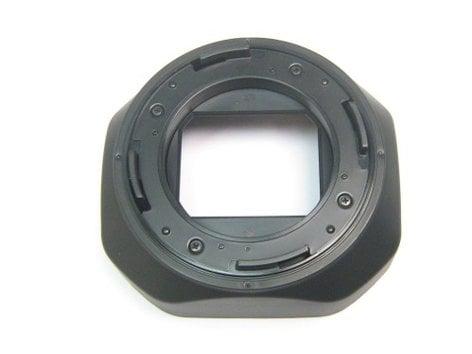 Panasonic VYF3208 Panasonic Camera Lens Hood VYF3208